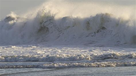 How Do Tsunamis Form? | Reference
