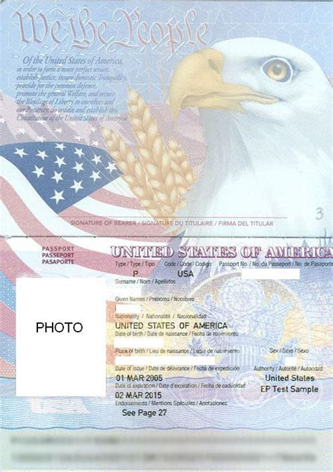 Immigration Documents Explanation | International Support
