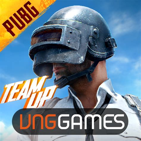 PUBG MOBILE VN Apk Download for Android (Updated) - ApkSan