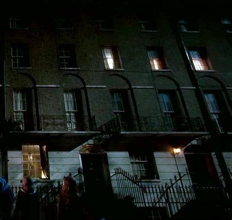 13 Grimmauld Place | Harry Potter Wiki | FANDOM powered by
