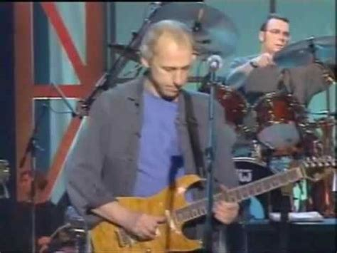 Dire Straits - Sultans of Swing MEEEGAAA GUITAR SOLO BY