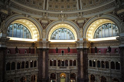 Free Images : hill, interior, building, palace, reading