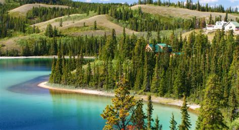 Canada Travel   Canada Tours & Hotels   Air Canada Vacations