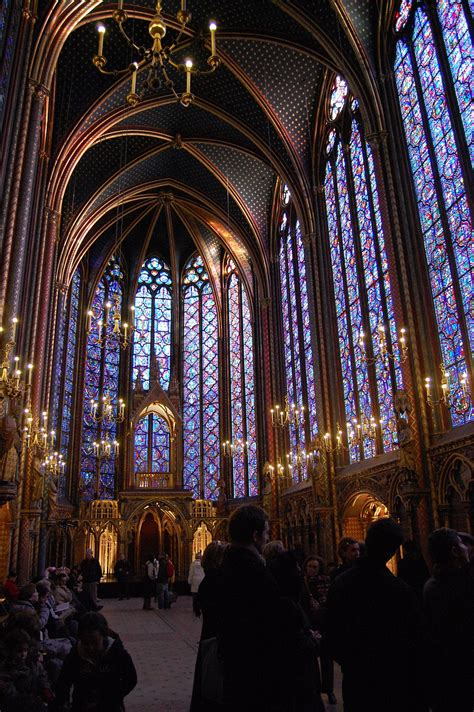 Conservation and restoration of stained glass - Wikipedia