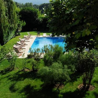 Vaucluse Hotels - Stay in Vaucluse Isle sur la Sorgue and