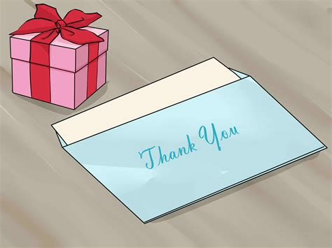 How to Write a Thank You Letter to a Customer (with Sample