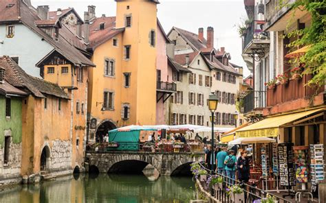 Ultimate 3 Day Lyon Travel Guide | The Gastronomical