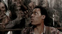 Congratulations, 'Walking Dead,' That Was Officially Your