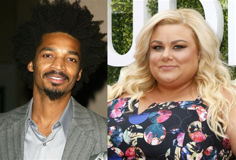 The Guest Book: Season Two; Eddie Steeples and Carly