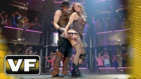 """[VF] SEXY DANCE 5 """"All In Vegas"""" (2014) - YouTube"""