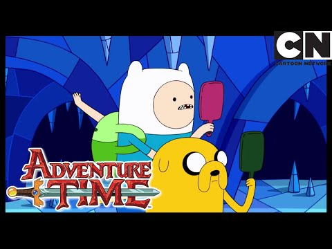 Pin by Ayumi on adventure time | Adventure time marceline