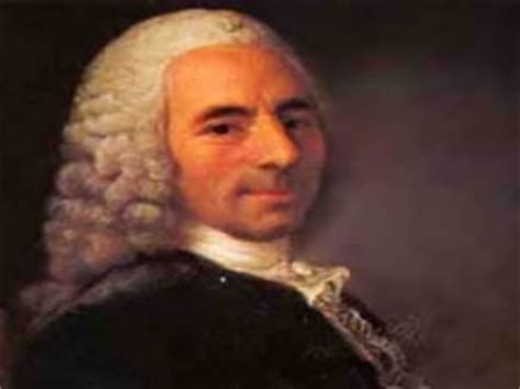 François Quesnay biography, birth date, birth place and