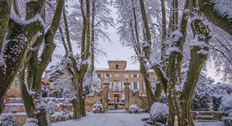 Perfect Provence Truffle and Wine Tour : The Good Life France