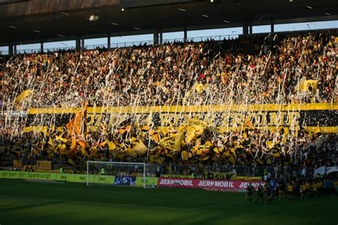 Young Boys Berne - Forums Football Manager 2019