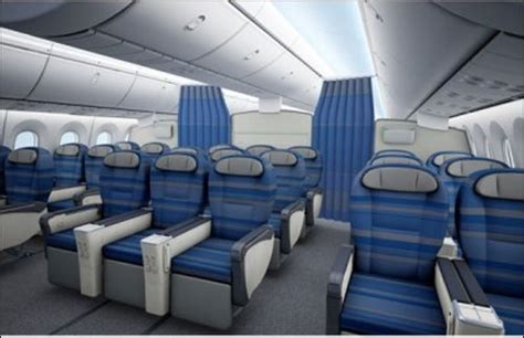 'Premium economy' takes wing among Indian flyers - Rediff