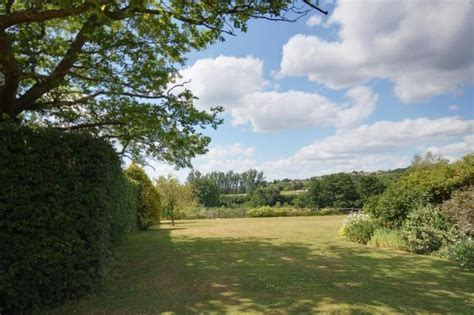 Cottages and houses in Goudhurst   Clickstay holiday rentals
