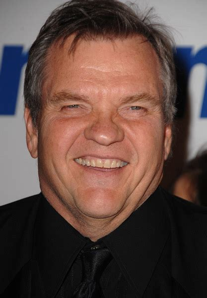 Free Celebrity Pictures: meat loaf aday