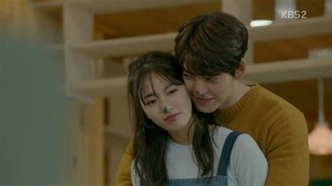 Uncontrollably Fond: Episode 20 (Final) » Dramabeans