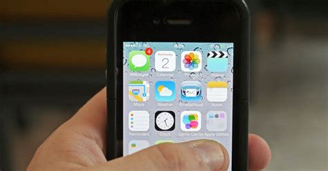 iPhone Ransom Hack 'Spreads To The UK' | HuffPost UK