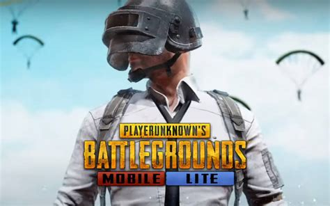 PUBG Mobile Lite – How To Download Without Google Play