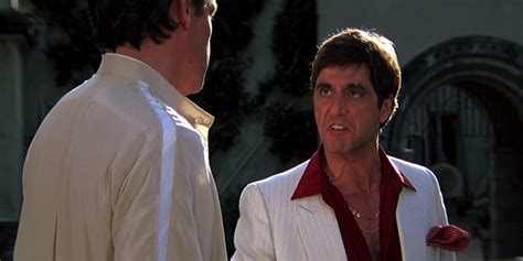 15 Things You Didn't Know About Scarface | ScreenRant