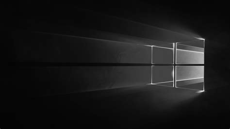 How to Enable Dark Mode Or Black Theme in Windows 10