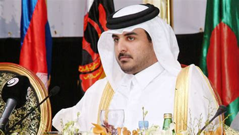 Playing with Terror: How to Stop Qatar's Support for Hamas