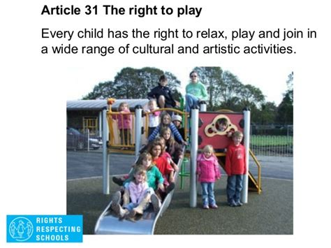 Respecting Rights at Sciennes